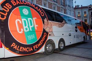 autobus_cbpf
