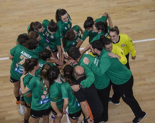 Palencia-Gijón 14-15.4