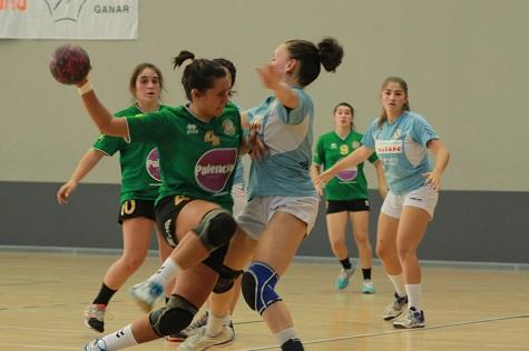 Palencia-Sedona 14-15.1