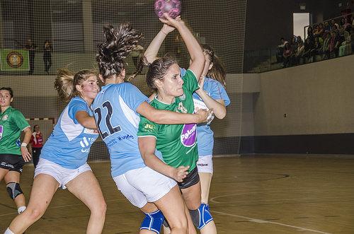 Palencia - Sedona 14.15-2