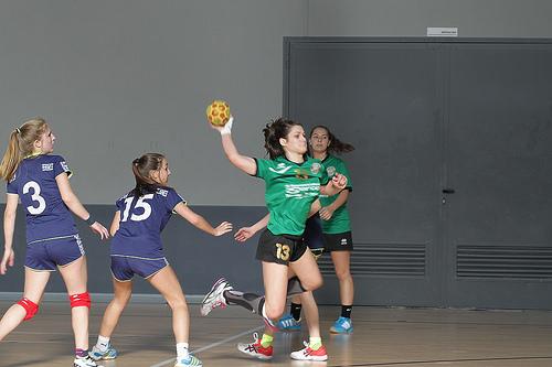 Serco - Zamora 14-15.1