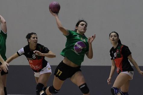 Palencia - Chapela 14-15.1
