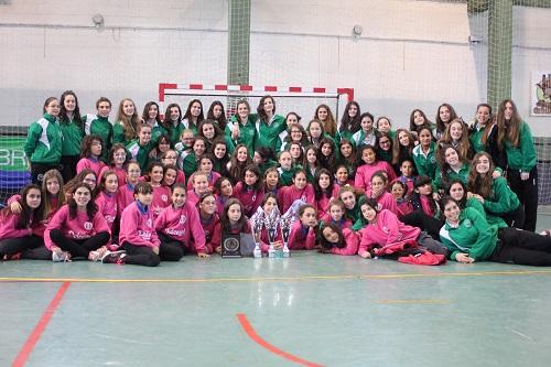 Corrales 2015-1