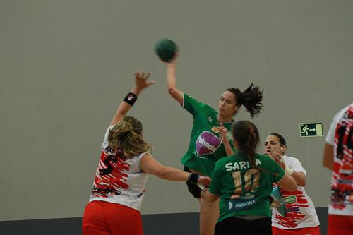 Palencia - Gijón 14-15.10
