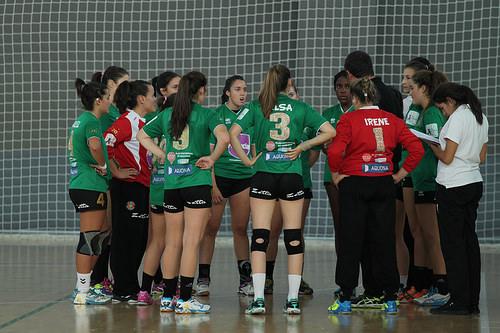 Palencia - Mavi 15-16.5