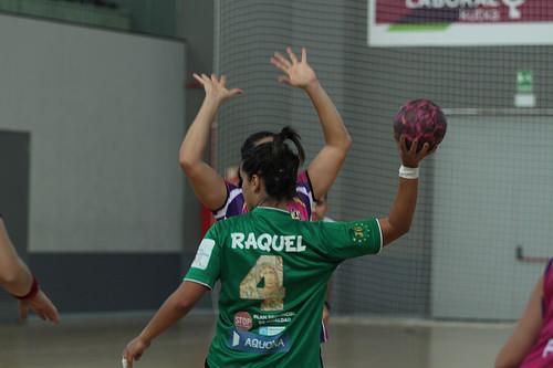 Palencia - Mavi 15-16.4