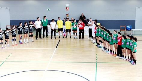Palencia - Sedona 15-16.1