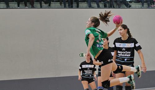 Palencia - Sedona 15-16.10