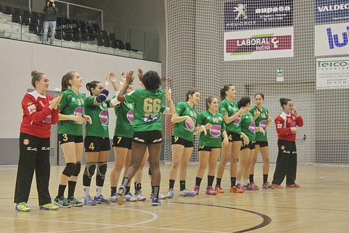Palencia - Pereda 15-16.2