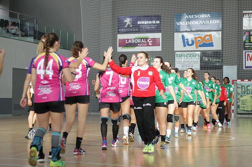 Palencia - Mavi 15-16.10