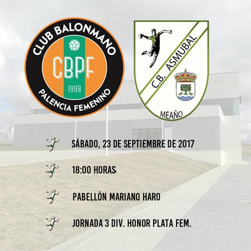 Palencia-Meaño MHx500