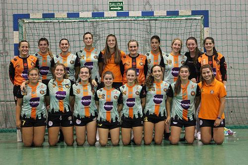 Pereda - Palencia 17-18.2