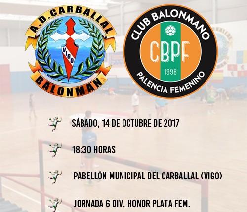 Carballal-Palencia PMCx500