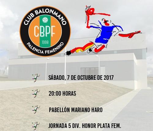 Palencia-Lanzarote Puerto del Carmen MHx500