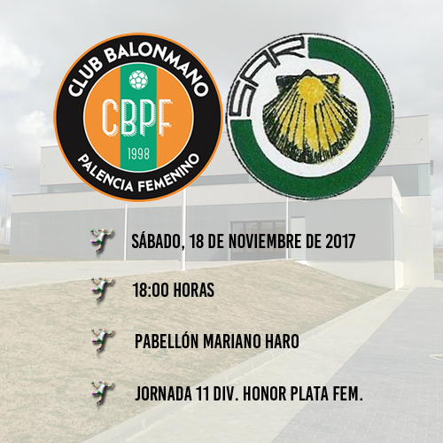 Palencia-Redondela MH