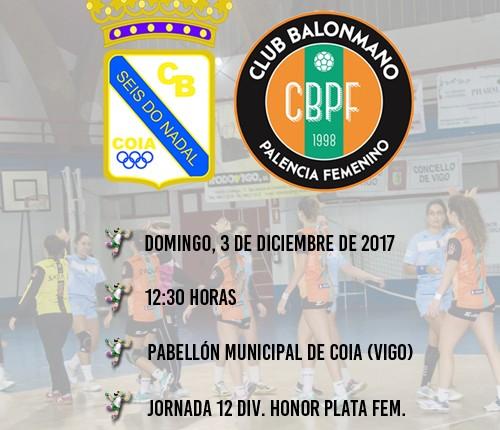 Sedona-Palencia PMC