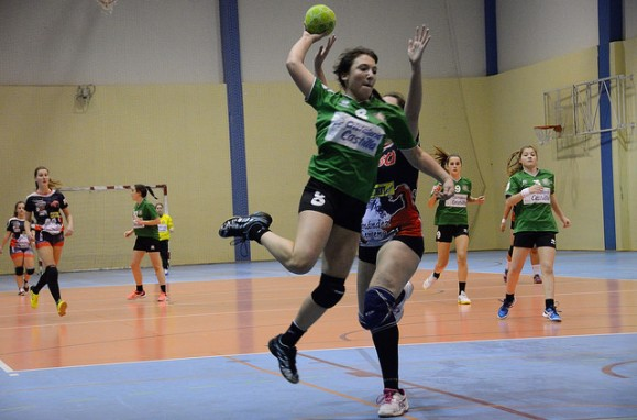 Cristalerias Castilla 13-1-18
