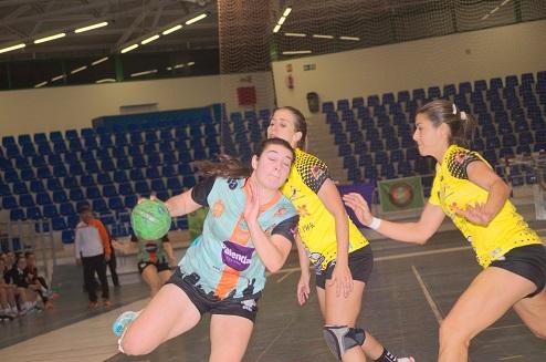 Lanzarote - Palencia 17-18.1
