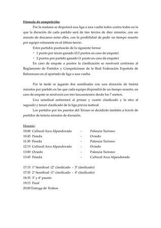 VII Memorial Rafa Aguado_002