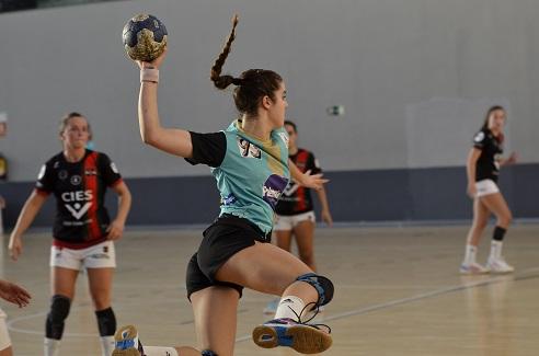 Palencia - Chapela 18-19.1