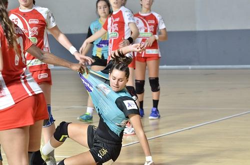 Palencia-Gijon 18-19.1