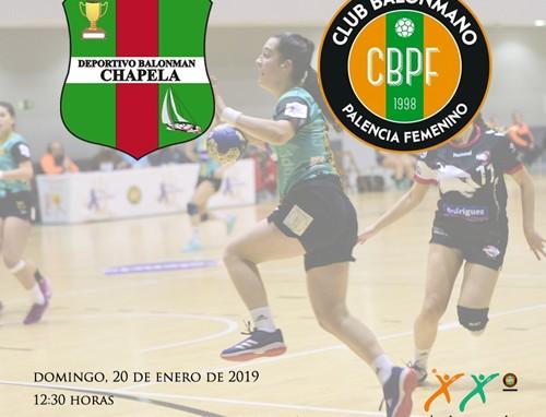 Chapela-Palencia Turismo PMC formatowebx500