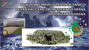 ZONZAMAS2
