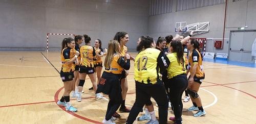 Siero - Palencia 19-20.1