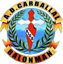 CARBALLAL AD