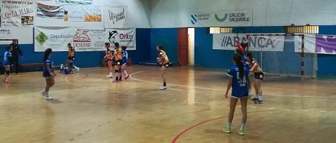 Carballal - Palencia 19-20.1