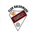 Tejina Balonmano